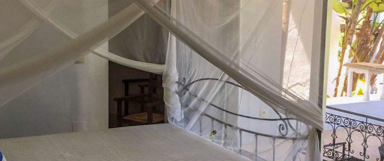 Long-term-rental-Ibiza-Villa-Talamanca-7