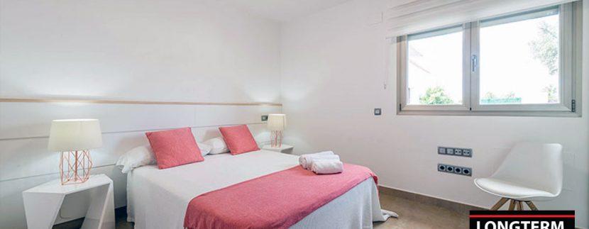 Long term rental Villa Jordina 23