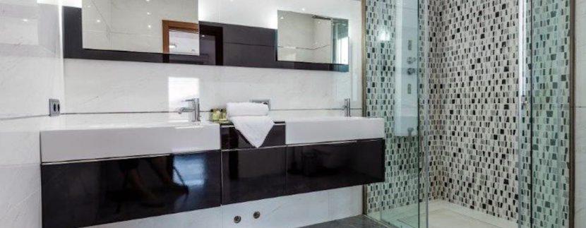 Long term rental Villa Jordina 26
