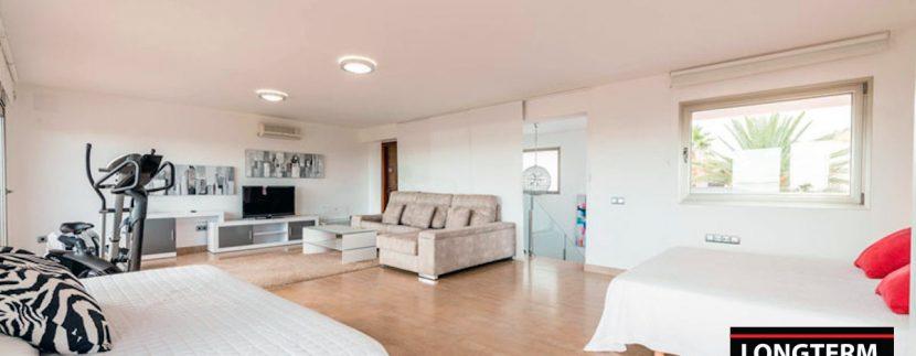 Long term rental Villa Jordina 33