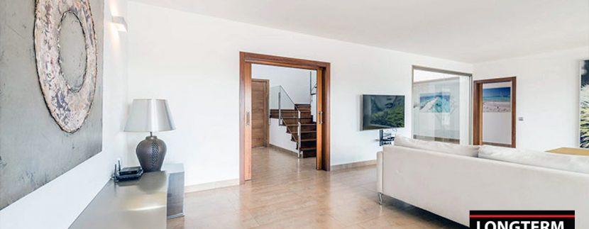 Long term rental Villa Jordina 40