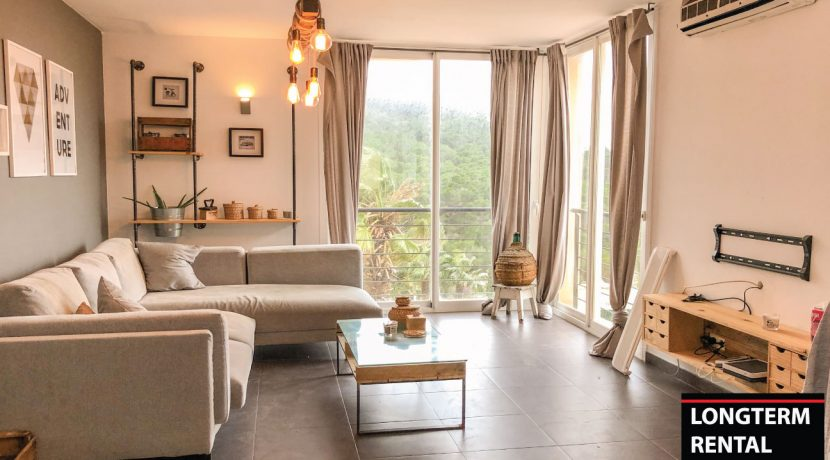 Long-term-rental-Ibiza-Casa--Vadella---1