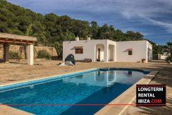 Long-term-rental-Ibiza-Villa-Amante-