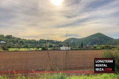 Long-term-rental-Ibiza-Villa-Amante-1