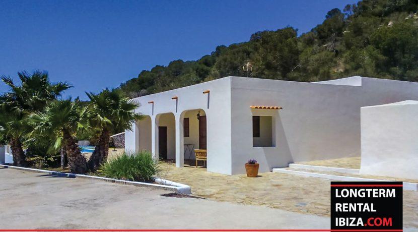 Long-term-rental-Ibiza-Villa-Amante-10