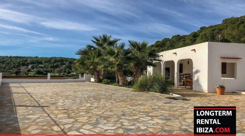 Long-term-rental-Ibiza-Villa-Amante-12