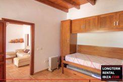 Long-term-rental-Ibiza-Villa-Amante-14