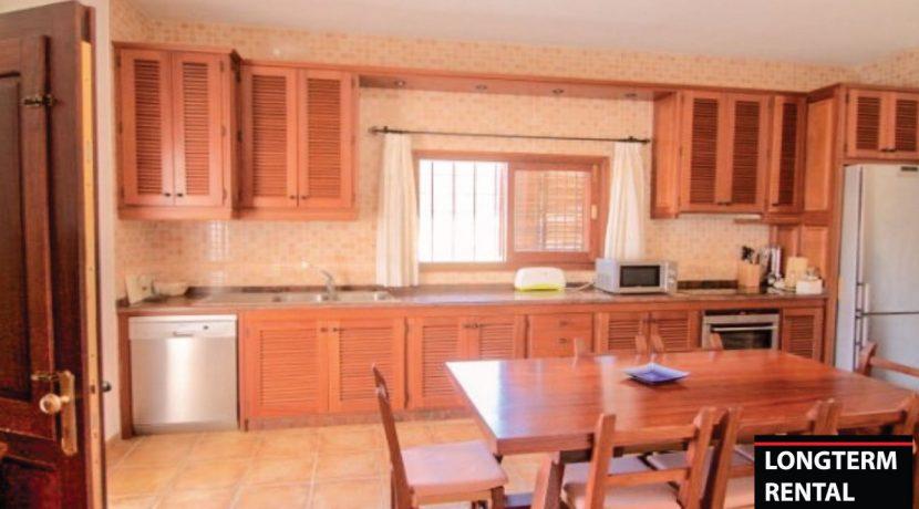 Long-term-rental-Ibiza-Villa-Amante-15