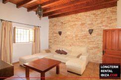 Long-term-rental-Ibiza-Villa-Amante-17
