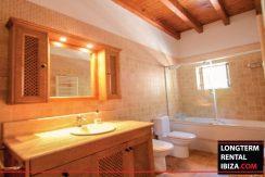 Long-term-rental-Ibiza-Villa-Amante-19