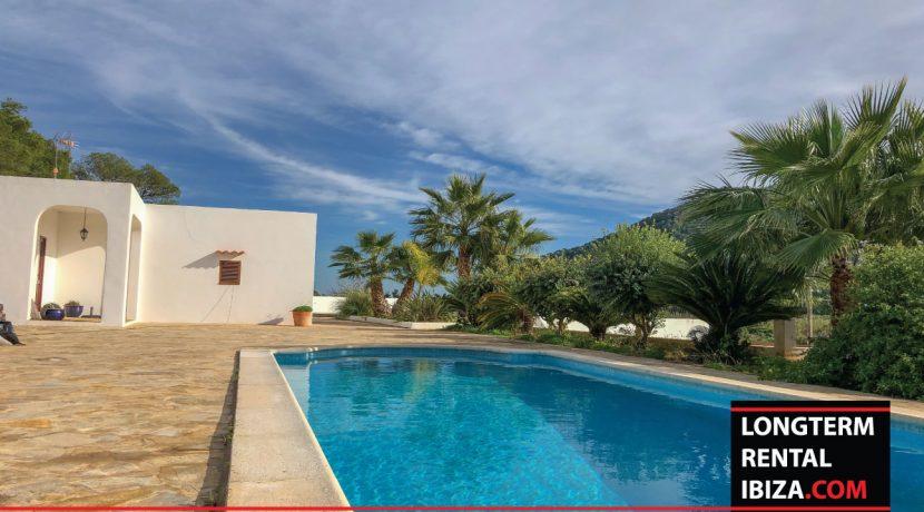 Long-term-rental-Ibiza-Villa-Amante-3