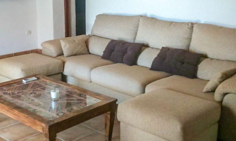 Long-term-rental-Ibiza-Villa-Amante-4