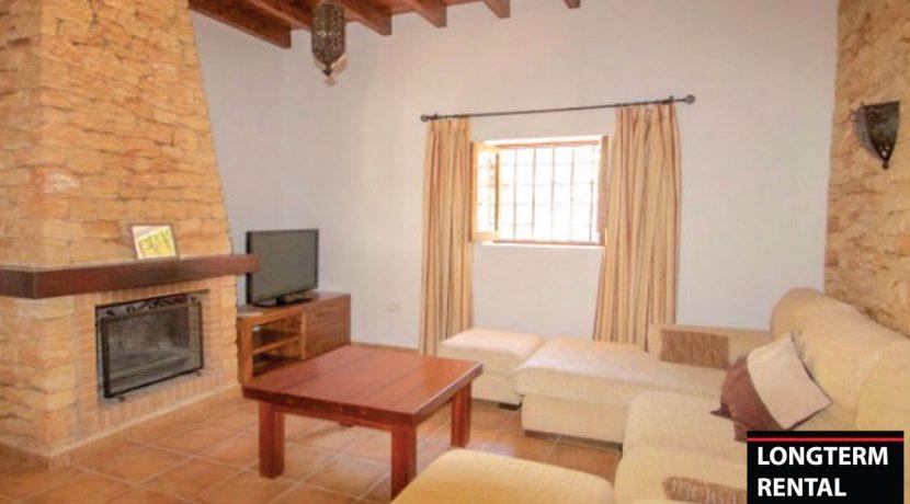 Long-term-rental-Ibiza-Villa-Amante-5
