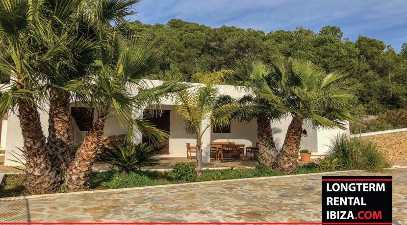 Long-term-rental-Ibiza-Villa-Amante-6
