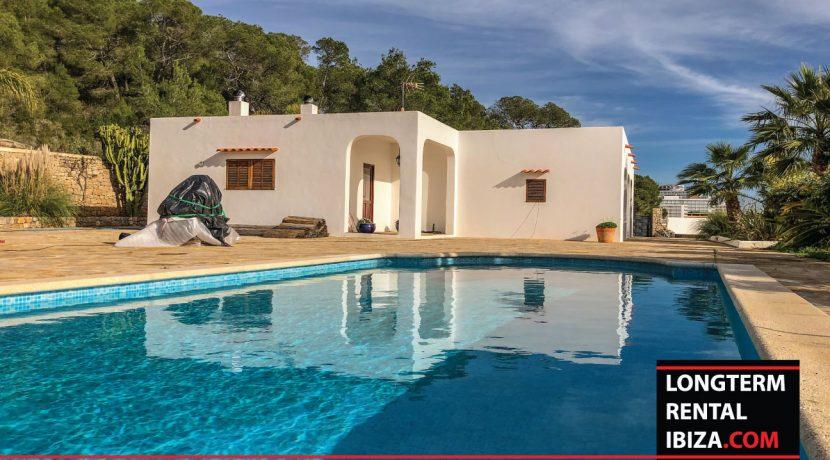 Long-term-rental-Ibiza-Villa-Amante-7