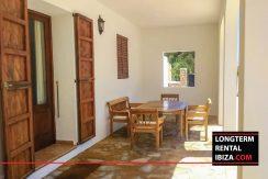 Long-term-rental-Ibiza-Villa-Amante-9