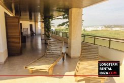 Long-term-rental-ibiza-Atico-Angel--2