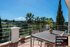 Longterm rental Ibiza - Villa Dynasty - With license 14