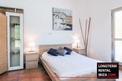 Longterm rental Ibiza - Villa Dynasty - With license 21