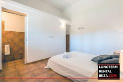 Longterm rental Ibiza - Villa Dynasty - With license 23