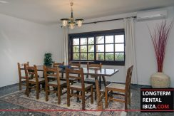 Villa Miquel 008