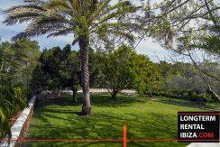 Villa Miquel 010