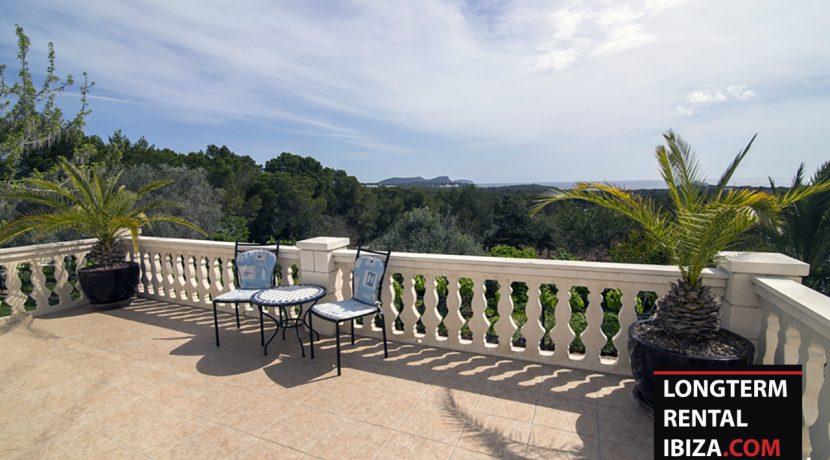 Villa Miquel 014