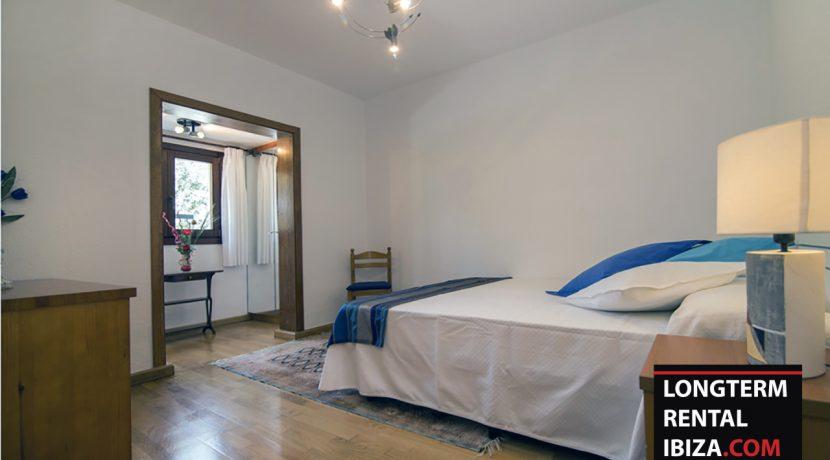 Villa Miquel 024