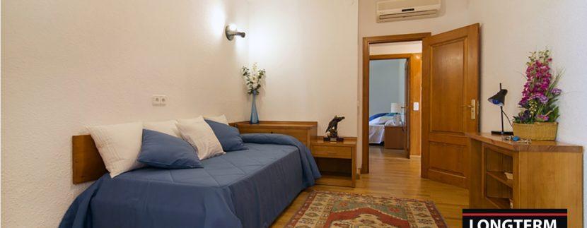 Villa Miquel 025