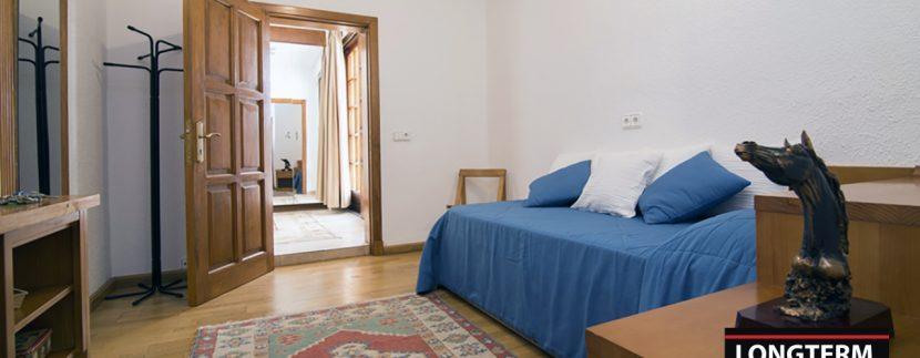 Villa Miquel 026