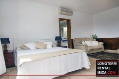 Villa Miquel 029