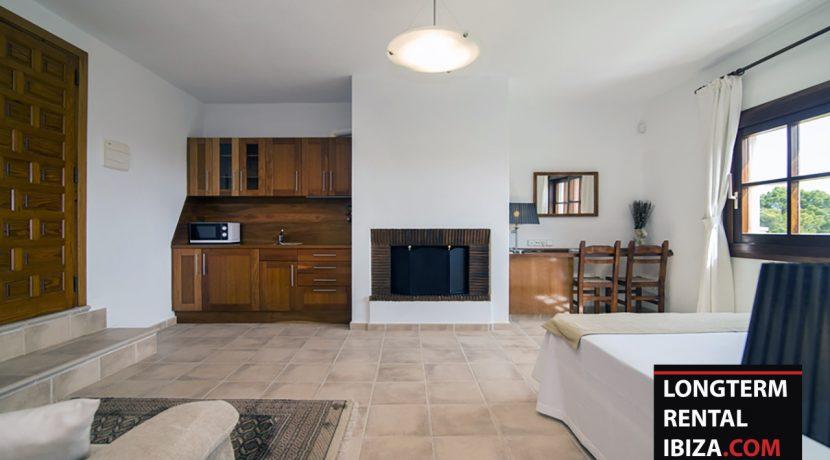Villa Miquel 033