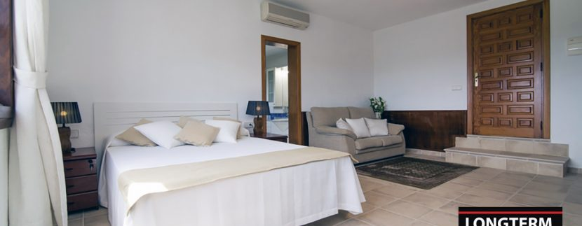 Villa Miquel 034