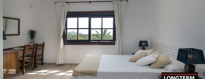Villa Miquel 035
