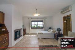 Villa Miquel 036