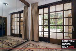 Villa Miquel 039