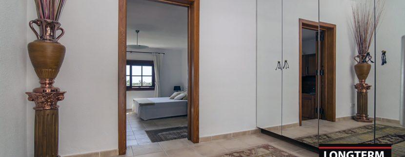 Villa Miquel 040
