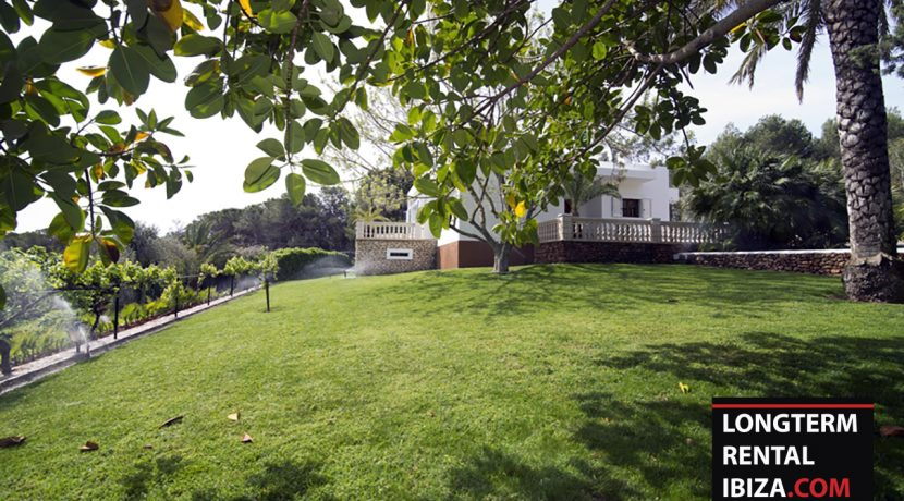 Villa Miquel 045