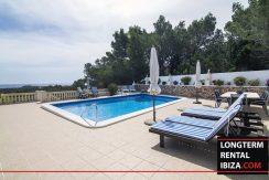 Villa Miquel 046