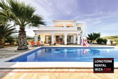 Long-term-rental-Ibiza---Villa-Morna-