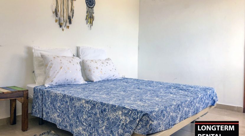 Long term rental ibiza Villa Cabana