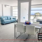 Long term rental Ibiza Apartment Boulevard Long term rental Ibiza Apartment Boulevard