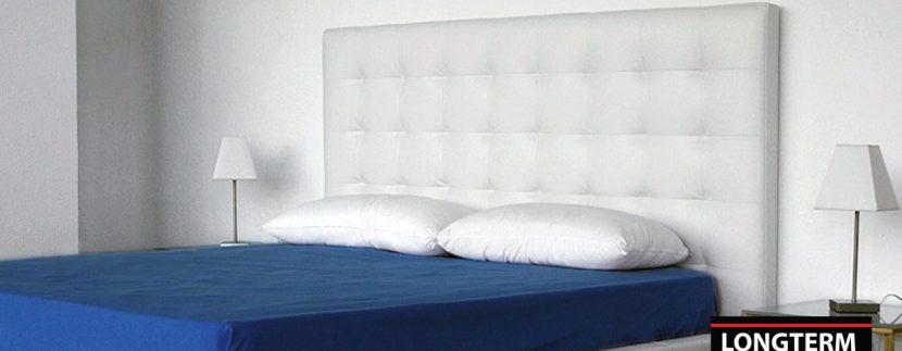 Long term rental Ibiza Villa Amor 13