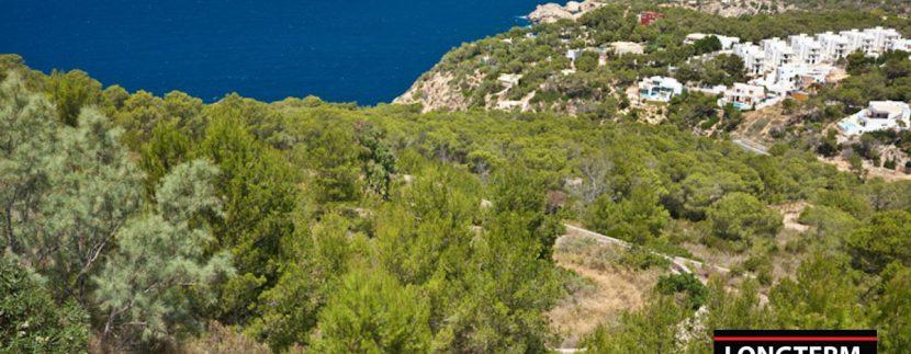 Long term rental Ibiza Villa Amor 8