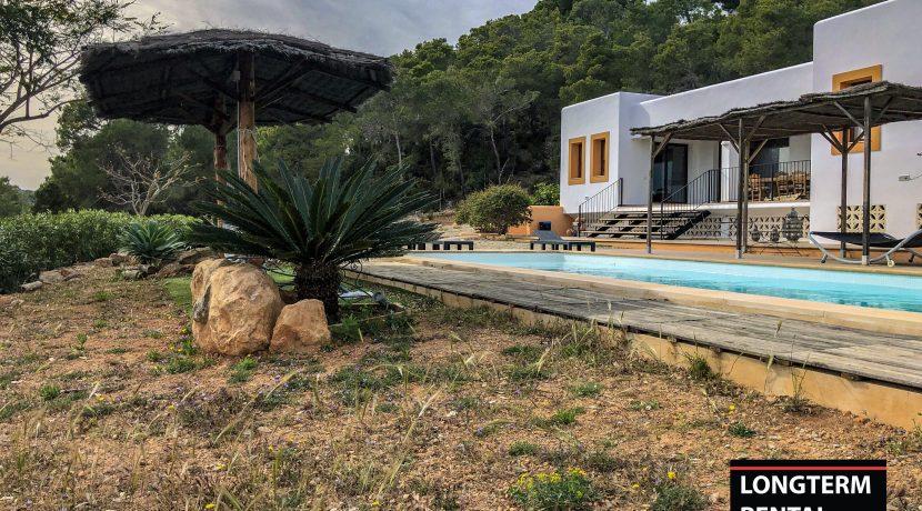 Villa Dos Valles 4
