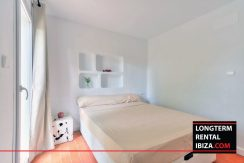 Long term rental Ibiza - Villa Privilege - San Rafael 19
