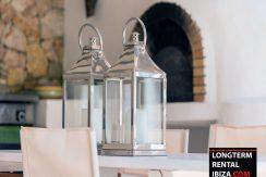 Long term rental Ibiza - Finca Lorenzo 17