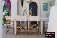 Long term rental Ibiza - Finca Lorenzo 19