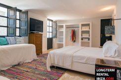 Long term rental Ibiza - Finca Lorenzo 23