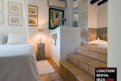 Long term rental Ibiza - Finca Lorenzo 26